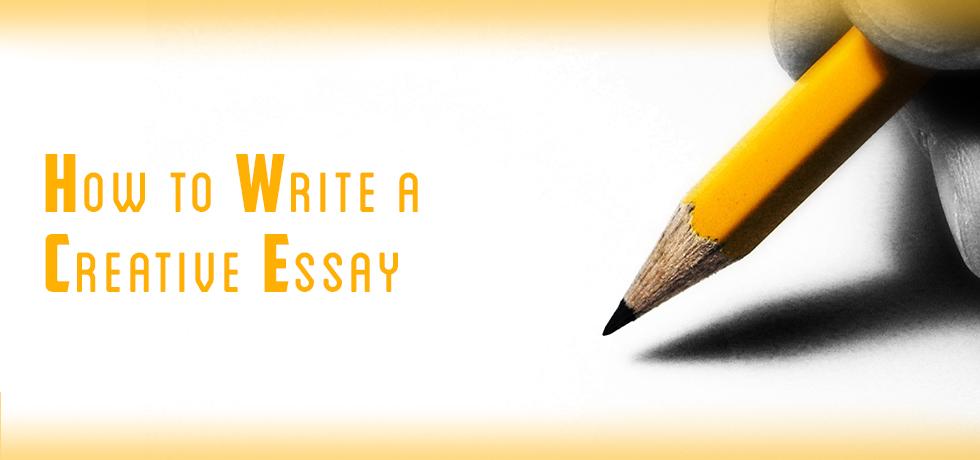 Great law school application essays